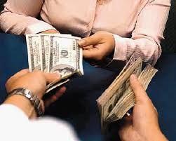 Obtener su préstamo en 72 horas