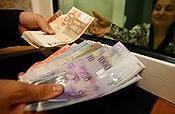 asistencia financiera para cualquier problema financiero ....