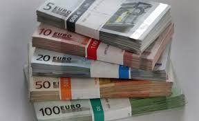 oferta de préstamo entre particular rápida y fiable