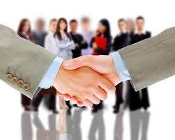 La compañía de préstamos Rouaix financiar su servicio