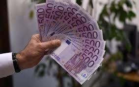 muy fiable oferta de préstamo a baja tasa